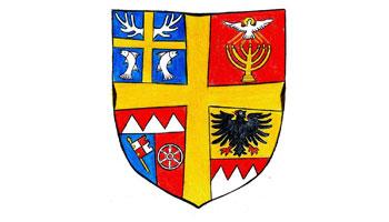 Historischer Verein Heidenfeld e.V.