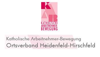 KAB Heidenfeld